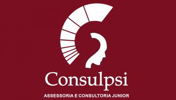 Logo Consulpsi
